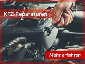 KFZ-Reparaturen